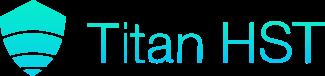 Titan HST